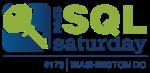 SQL Saturday in Washington D.C. December 8,2012