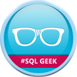 SQL Live 360 Competition Winner and Answers!