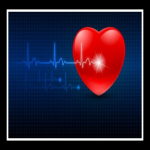 "How to Avoid a Database ""Heart Attack"""