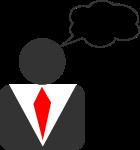 Dear IT Guy, Customer Service is part of yourjob